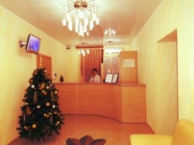 Наркологический центр «Ориентир» в Воронеже