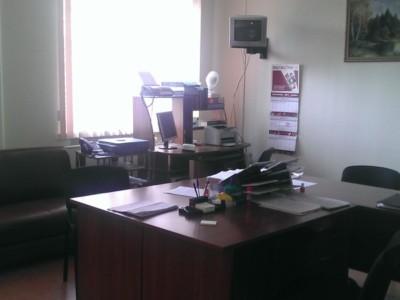 Клиника наркологической помощи «Триессто»