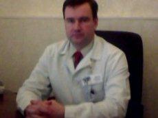 Наркологическая клиника «Здравница»