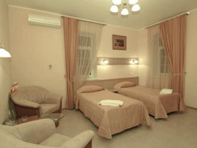 Реабилитационный центр Владикавказ-Нарколог