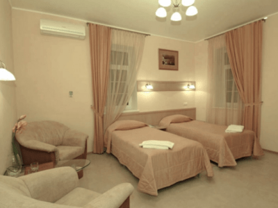 Реабилитационный центр Новороссийск — Нарколог