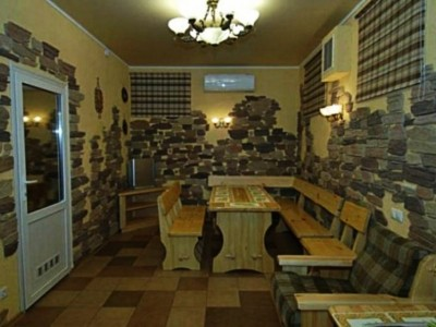 Наркологический центр «Ориентир» в Кирове