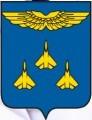Нарколог в Жуковском