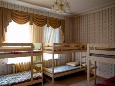 Клиника лечения наркозависимости «Решение» в Иркутске