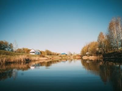 Реабилитационный центр «Горизонт-Рязань»