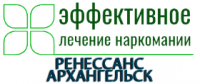 Наркологическая клиника «Ренессанс-Архангельск»
