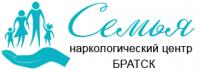 Наркологический центр «Семья» в Братске
